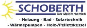 Wärmetechnik Schoberth